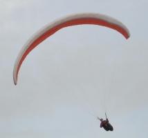 Winden-Anfliegen